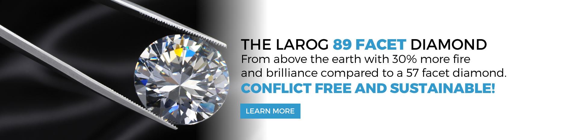 LaRog Blog